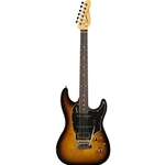 Godin 033928 Session Vintage Burst SG RN