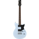 Yamaha RS320ICB Revstar Ice Blue Elec Guitar