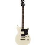 Yamaha RS320VW Revstar White Elec Guitar