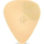 D'Addario 1UKU4-05 Keith Urban Signature Ultem Pick-Medium, 5 pack