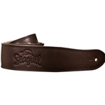 042098 Seagull Strap Hollywood Series Brown