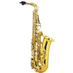 Chateau Alto Sax Performance L3