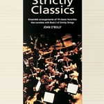 Strictly Classics Book 2