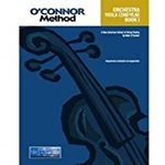 Mark O'Connor Orchestra Book 1 Cello
