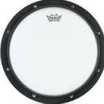 Remo RT000800 8 Inch Practice Pad