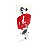 Juno Tenor Sax Reed, Box of 5