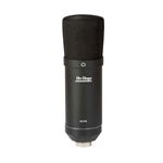 USB Condensor Microphone