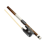 Luma Cello Bow by Codabow