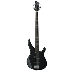 Yamaha TRBX174EWTBL Electric Bass Translucent Black