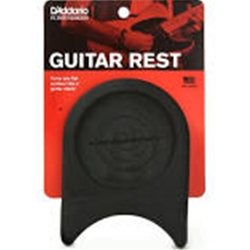 D'Addario PW-GR-01 Guitar Rest