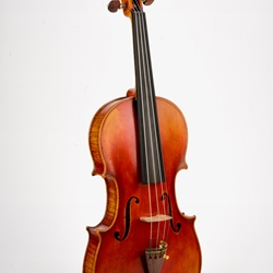 Pegasus CA700AT L7 Verona Violin 4/4