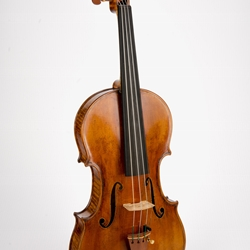 Pegasus CA850AT L8 Verona II Violin 4/4