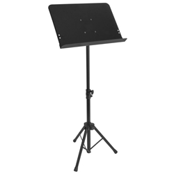 OnStage SM7211B Music Stand