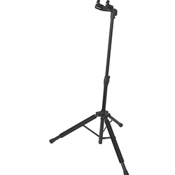 OnStage GS8100 Hang it Pro Grip Guitar Stand