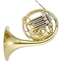 Jupiter JHR1100 L5 Double French Horn
